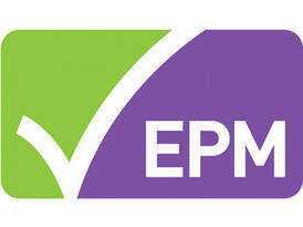 Strategic marketing case study - EPM